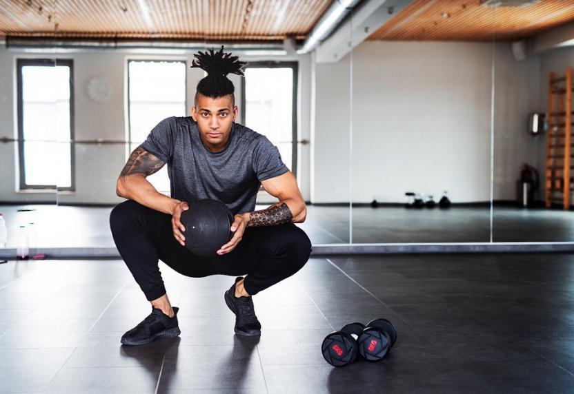 Fitbit придумала капсулу для наблюдения за уровнем физической активности