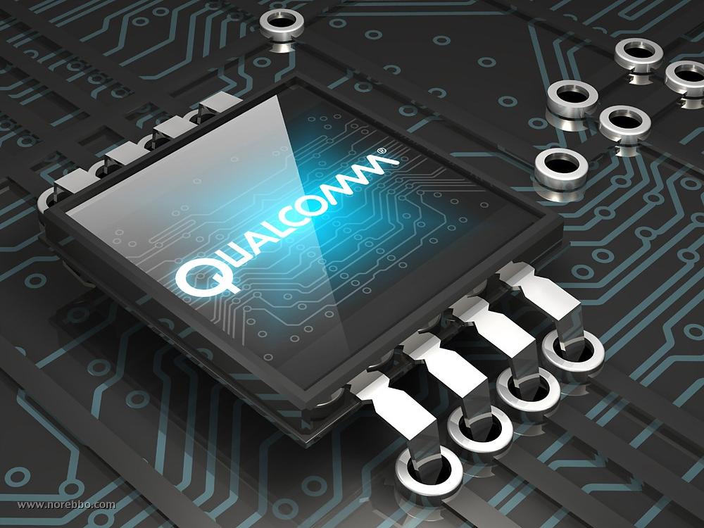 Apple потребовала от поставщика чипов Qualcomm через суд $1 млрд