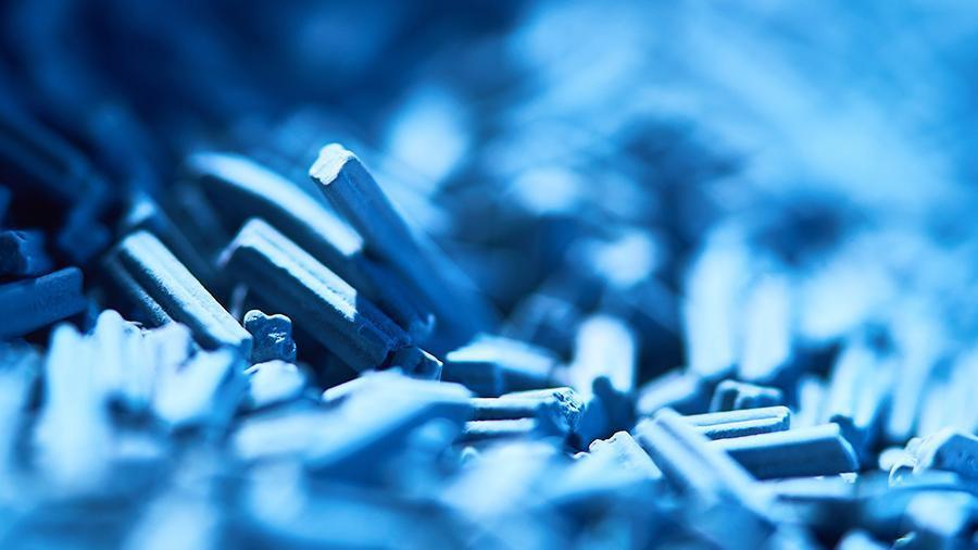 «Газпром нефть» рассказала о реализации катализаторного проекта в Омске