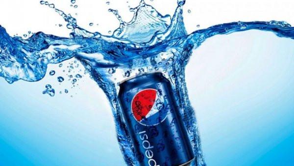 Компания Pepsi планирует использовать червей для получения белка