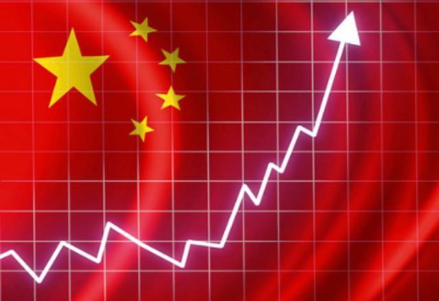КНР может в ближайшие два года обогнать США по числу заявок на международные патенты