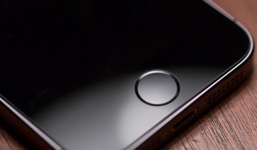 Apple добавит тактильные физические кнопки обратной связи для iPhone 11