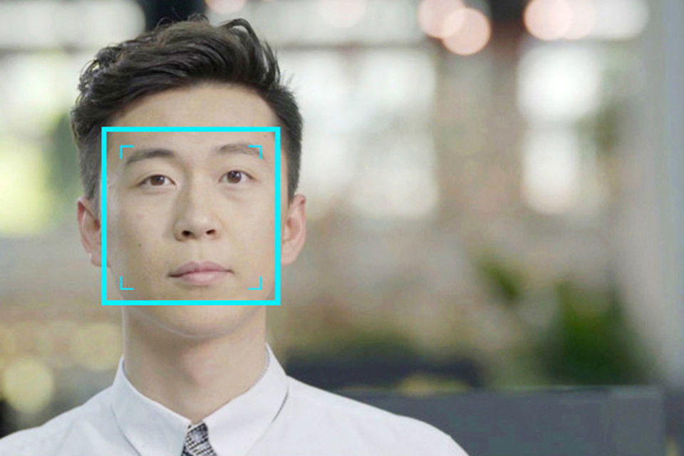 SenseTime стал самым дорогим в мире стартапом искусственного интеллекта