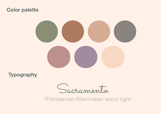 skin harmony typography.png