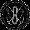 ProtectYoNeck_logo