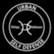 Urban-Self-Defense-black-600x600_edited_