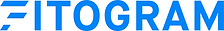fitogram logo.png