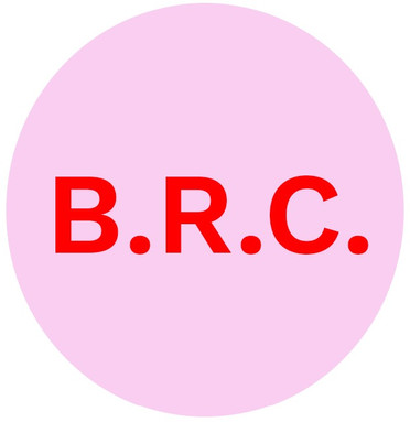 Ballon Rouge Collective, Brussels and international