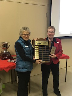 tcca_2019_11_23_tcca(3)_spirit award_ela