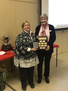 tcca_2019_11_23_tcca(4)_volunteer_award_