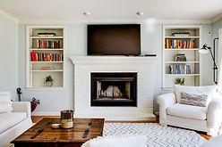 Living Room -1.jpg