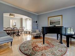 Piano Room -1.jpg