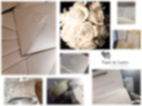Convites de batizado   convites de casamento   convites de aniversário   brindes de casamento   brindes de batizado   tecidos   fitas   ganchos   placardes   marcadores de mesa   notebooks   sketch books   molduras  