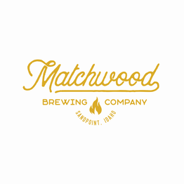 Matchwood-Brewing Company.png