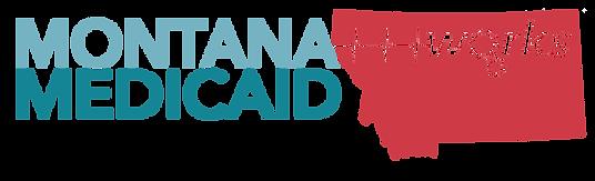 Montana Medicaid Works.png