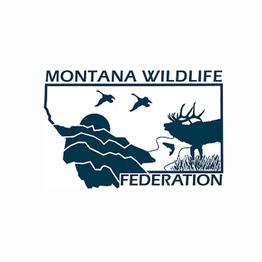 Montana Wildlife Federation.png