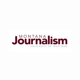 UM School of Journalism.png