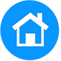 blue-circle-house.png