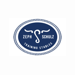 Schulz-Training-Stables.png