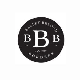 Ballet-Beyond-Borders.png