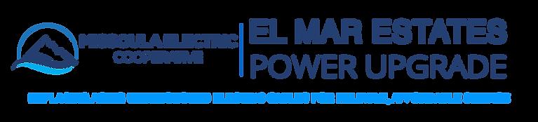 El Mar Estates Power Upgrade.png