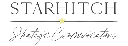 Starhitch-2020%20Logo_edited.png