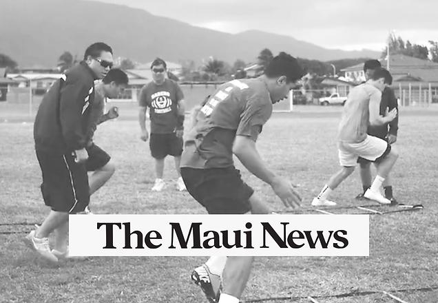The-Maui-News,-Coach-Hala.png
