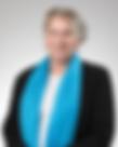 Sen. Janet Ellis D-Helena.png