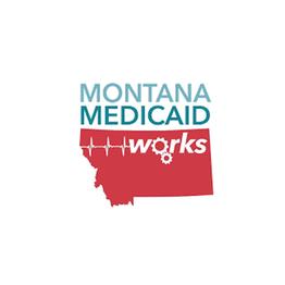 Montana-Medicaid-Works.png