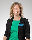 Sen. Jen Gross D-Billings.png