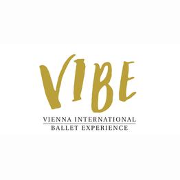 Vienna International Ballet Experience.p