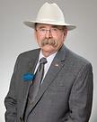 Sen. Duane Ankney R-Colstrip.png