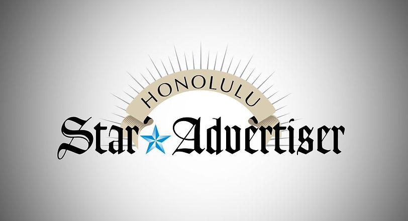 Honolulu Star Advertiser.jpg