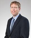 Sen. Steve Fitzpatrick R-Great Falls.png