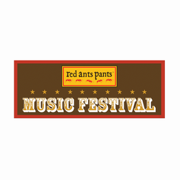 Red Ants Pants Music Festival.png