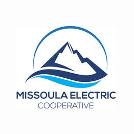 Missoula Electric Cooperative.png