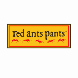 Red Ant Pants.png