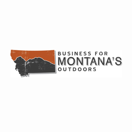 Business for Montana's Outdoors.png