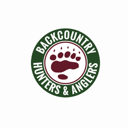 Backcountry-Hunters & Anglers.png