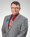 Sen. Terry Gauthier R-Helena.png