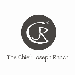 Chief-Joseph-Ranch.png