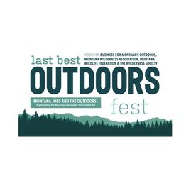 Last Best Outdoors Fest.png