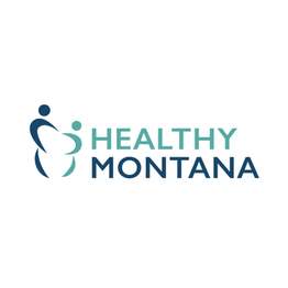 Healthy-Montana.png