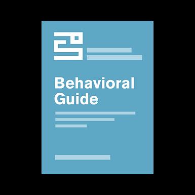 BehavioralGuide-Icon.png