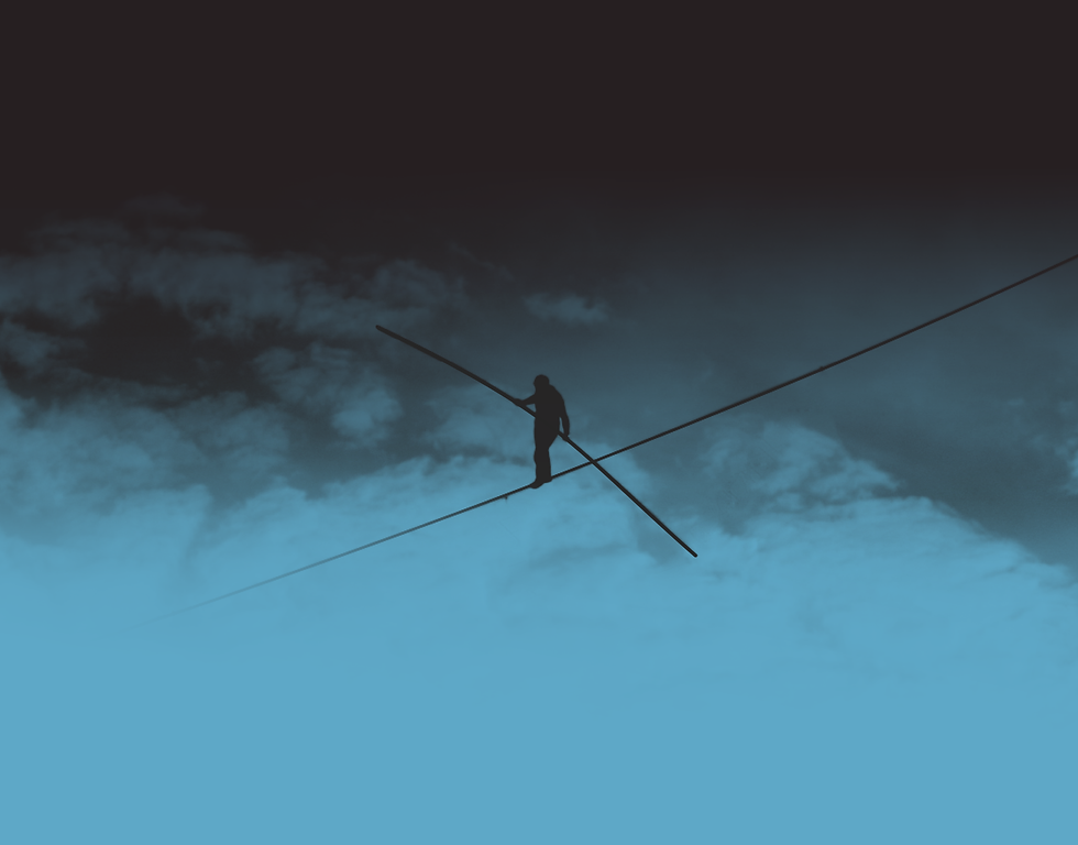 Tightrope.png