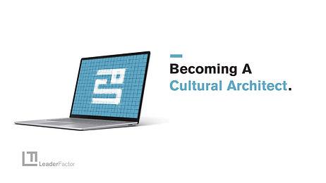 YT - Cult. Architect.jpg