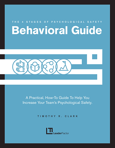 Behavorial Guide Redux Cover.png