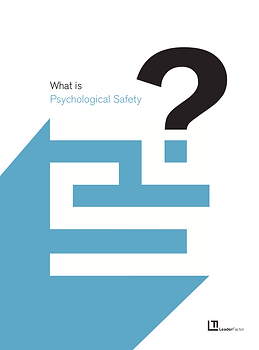 What is Psych Safety Cover.png