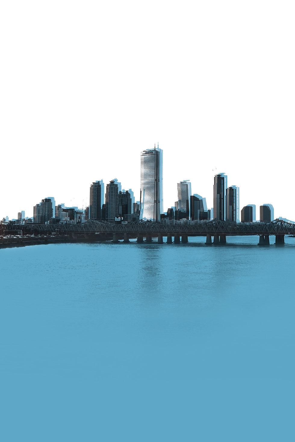 reBlue-city.jpg