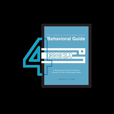 BehavioralGuide_Icon.png